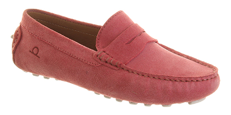Editors Choice Ladies Footwear – Comfort Shoes