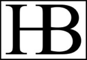 HB Shoes launches a brand new website
