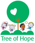 Philip Marsh has started fundraising for Tree of Hope