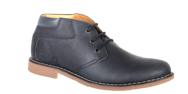 Editor's Choice Men's Footwear – Chatham