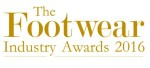 Five Years of the Footwear Industry Awards: Nominations Open