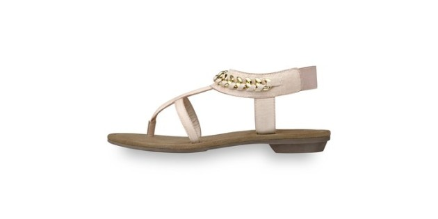 Editor's Choice Ladies Fashion Shoes