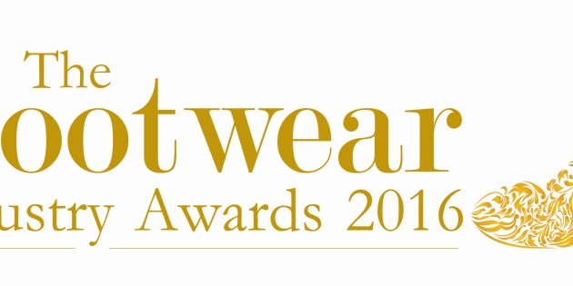 Finalist Announced! 2016 Footwear Industry Awards sees more records broken