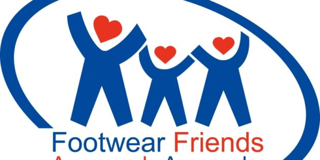 Footwear Friends Annual Awards 2018