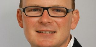 Christian Böhm appointed as further managing director of Wendel