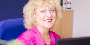British Footwear Association appoints new CEO – Lucy Reece-Raybould
