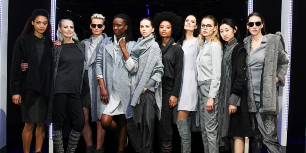 ITE GROUP's FASHION PORTFOLIO DELIVERS GROWTH ACROSS ITS SHOWS AND COMMITS TO THEIR FUTURE