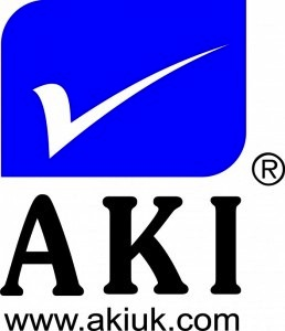 Company Profile: AKI UK