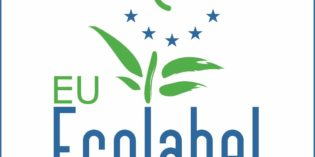 EU Ecolabel announces revised criteria for footwear