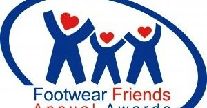 Two milestone anniversaries for Footwear Friends