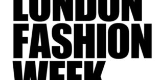 London Fashion Week unleashed on the global stage
