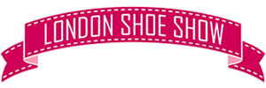 Preview: London Shoe Show