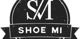 Recruitment: Shoe-Mi Agency
